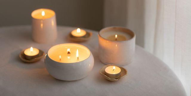 comment faire durer les bougies plus longtemps