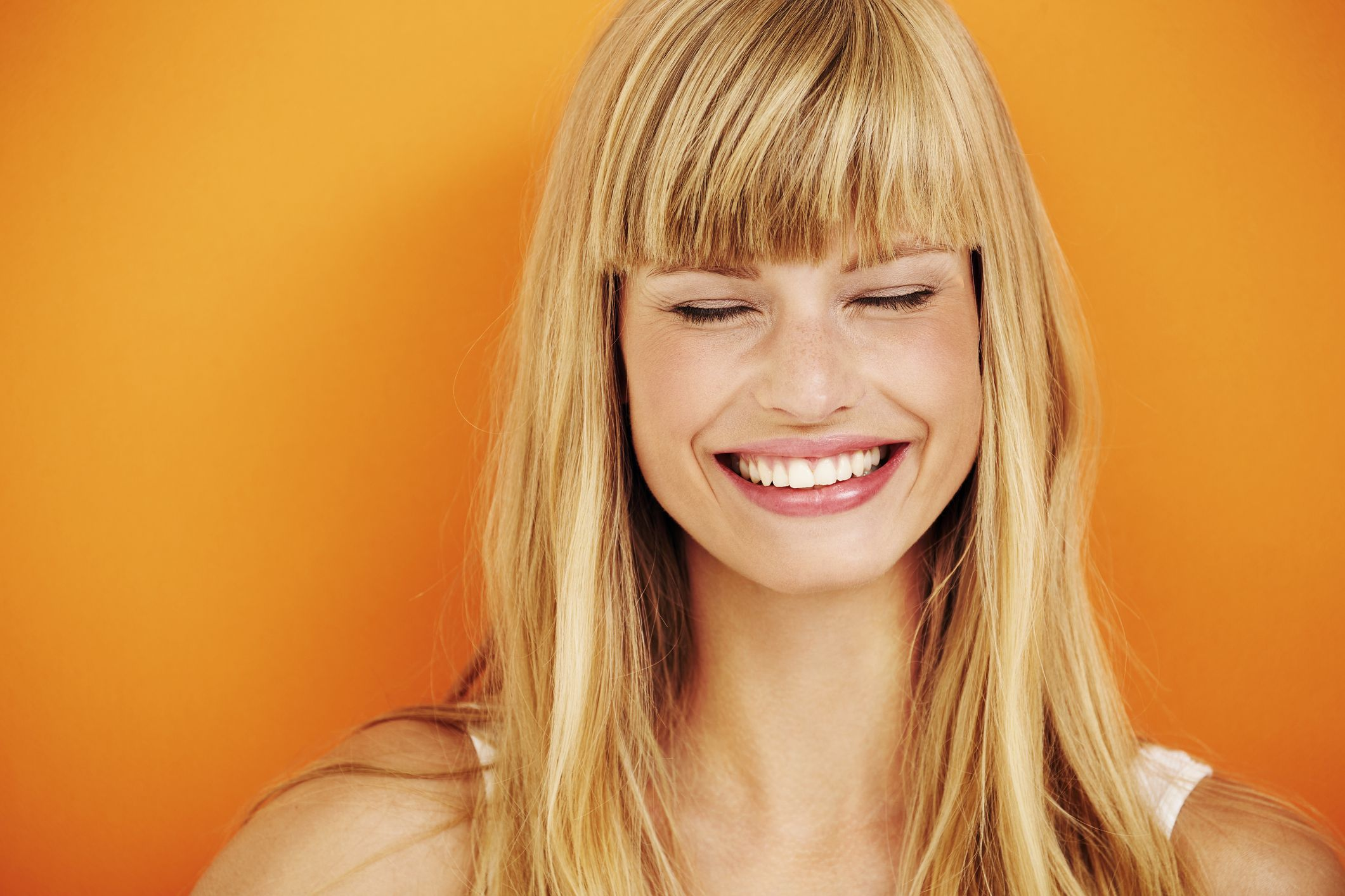 How To Grow Hair Faster 11 Tips For Growing Longer Hair Quickly