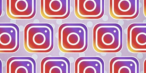 How to make money on Instagram: a detailed guide
