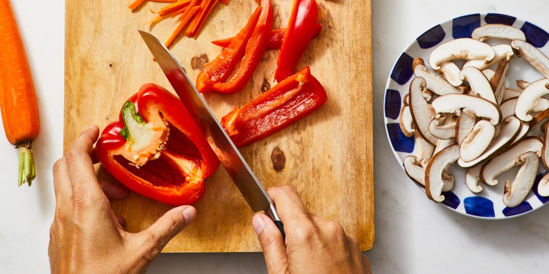A Beginner's Guide on How to Meal Prep Like a Pro