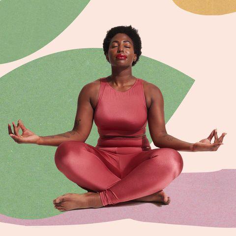 beginner meditation tips