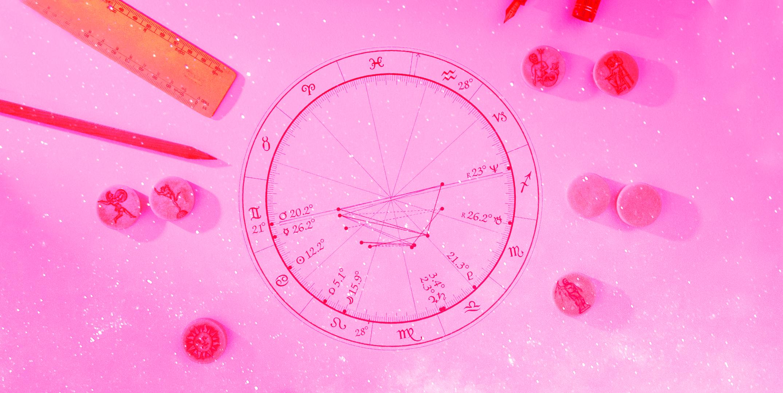 cosmopolitan magazine horoscope compatibility