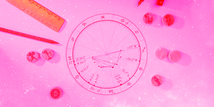 How To Get The Most Out Of Your Horoscope Men Born Under Leo