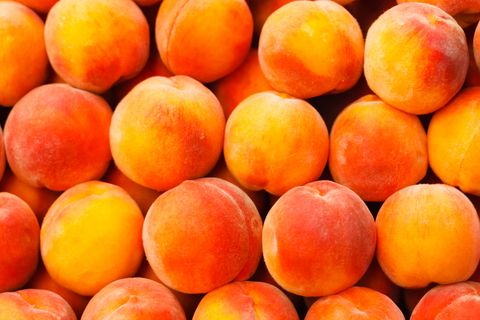 how-to-ripen-peaches