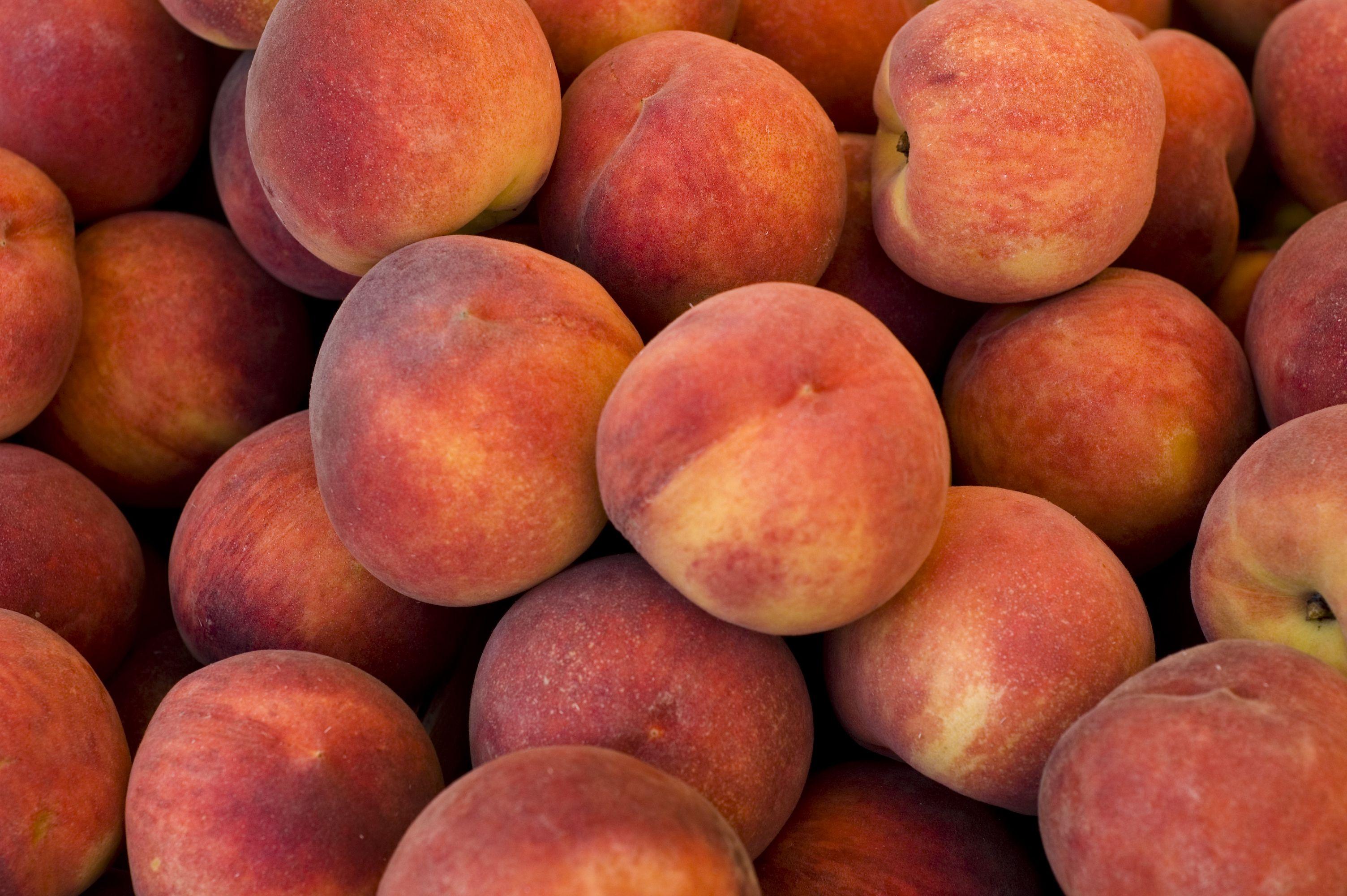 How To Ripen Peaches Perfectly Every Time How To Ripen Fruit,Kielbasa Sausage Recipe Ideas