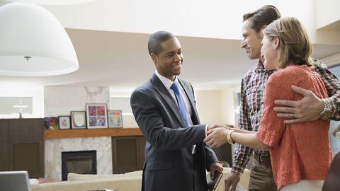 Job, Conversation, White-collar worker, Collaboration, Design, Businessperson, Interaction, Event, Interior design, Employment,