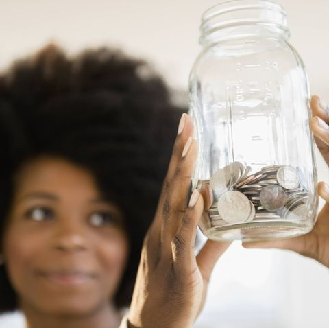 how-to-save-money-money-savng-challenge
