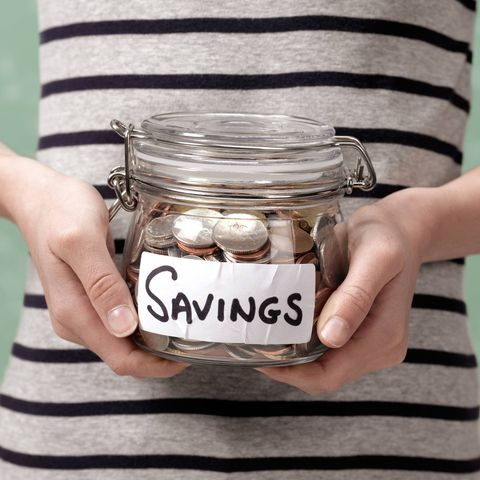 how-to-save-money-set-small-measurabe-goals