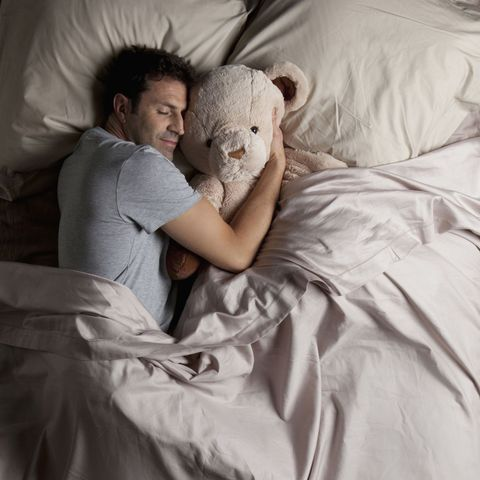 how-to-stop-snoring-sleep-position