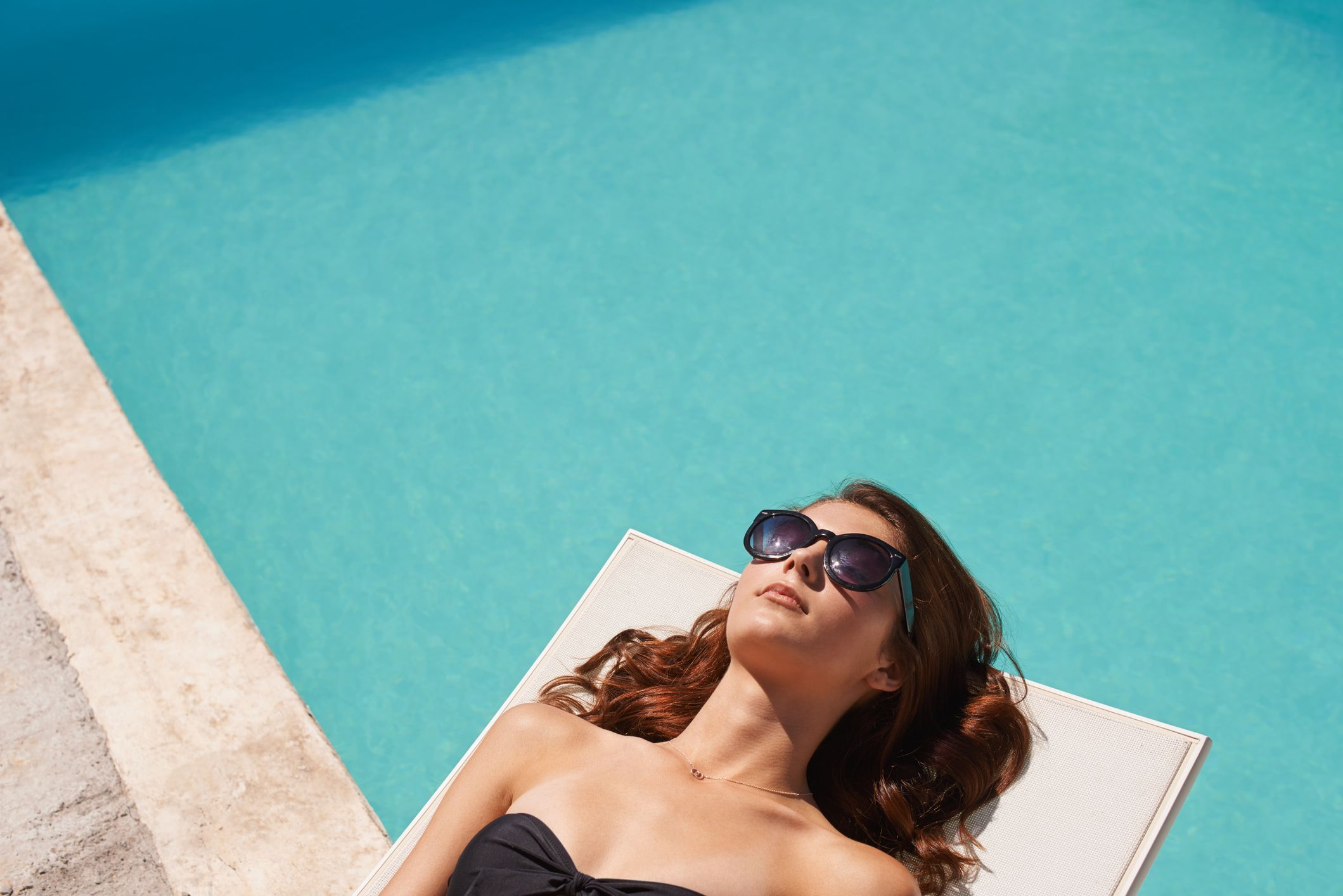 How to tan: tanning injections, fake tan and sun safety tips