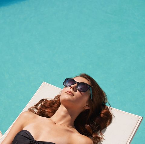 The truth about tanning injections and tan safety