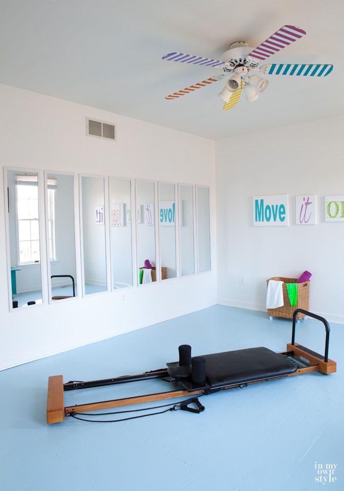 Designing a home gym extraordinary design ideas build how to your