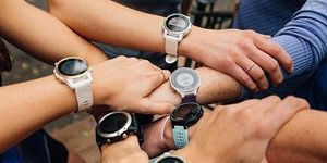 How To Use Your Wearable Tech Data