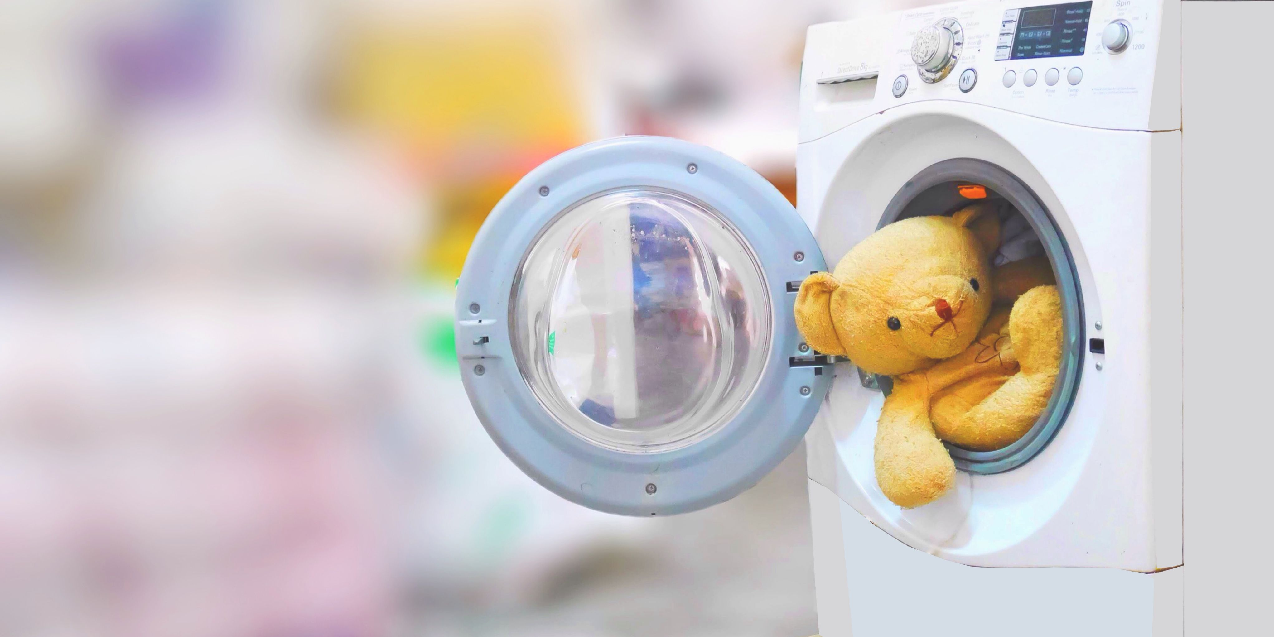 How To Clean And Disinfect Toys Germs On Kids