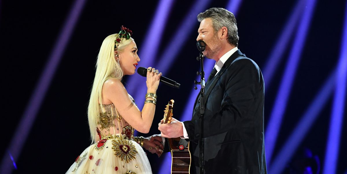 How to Watch the ACM 'Our Country' Special