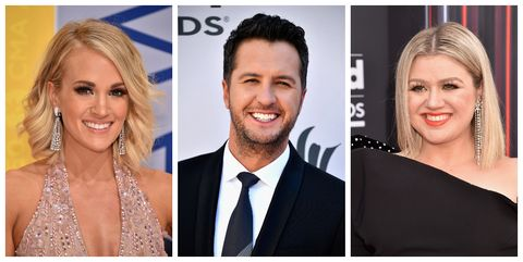how to watch cmt awards