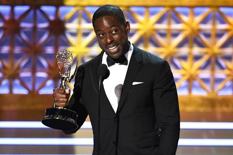 How to Watch the 2018 Emmys  - Stream the Emmys 2018