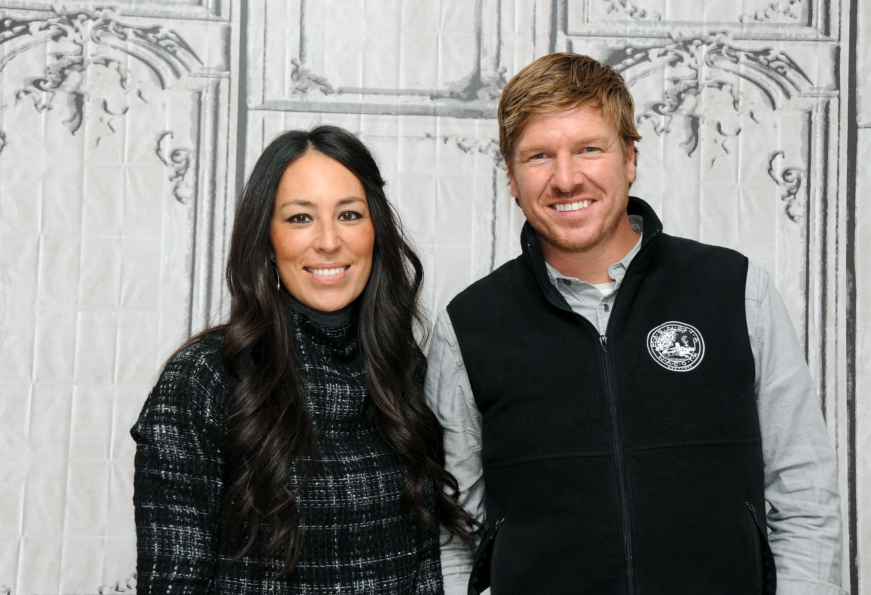How To Watch Fixer Upper Online Is On Hulu