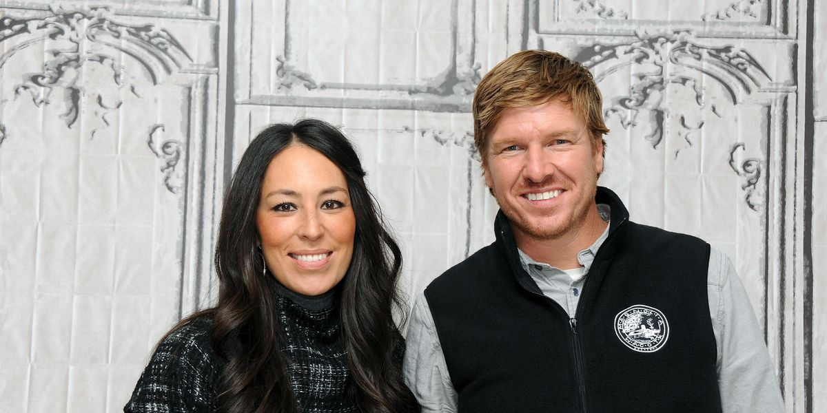 How to Watch Fixer Upper Online - Is Fixer Upper on Hulu