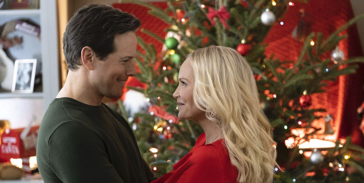 How to Watch Hallmark Christmas Movies Without Cable - How to Stream Hallmark Christmas Movies ...