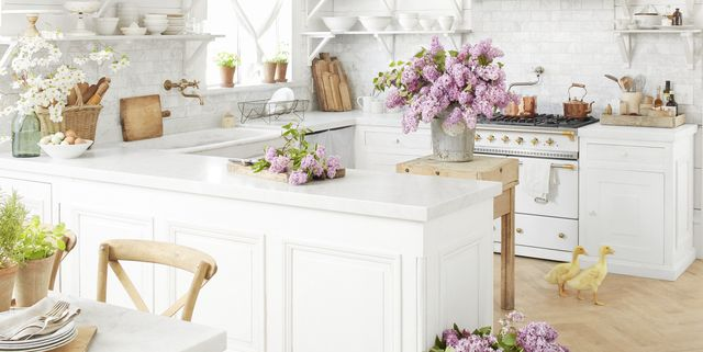 How To Whitewash Furniture Easy Step, Whitewashing Old Cabinets