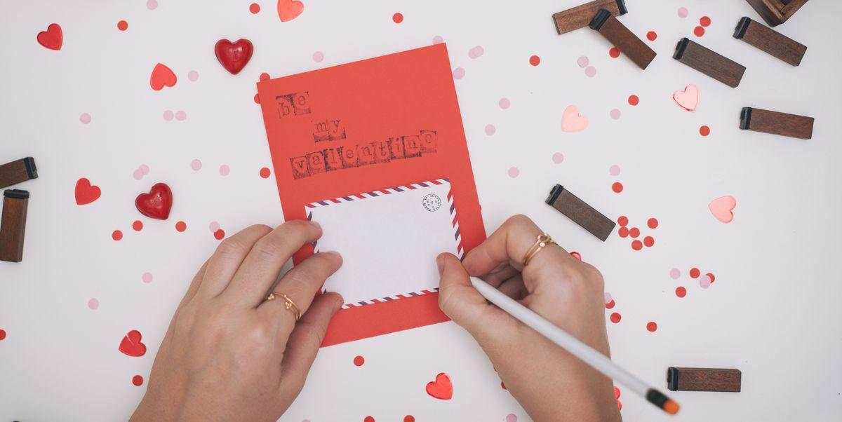 Love Letter Ideas For Girlfriend from hips.hearstapps.com