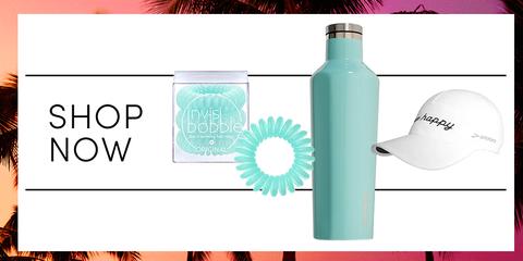 Product, Plastic bottle, Bottle, Cylinder, Vacuum flask,