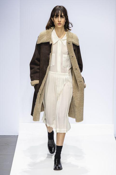 quality design 7faad 53581 Vestiti Lunghi Eleganti: i più belli dell'Autunno Inverno ...