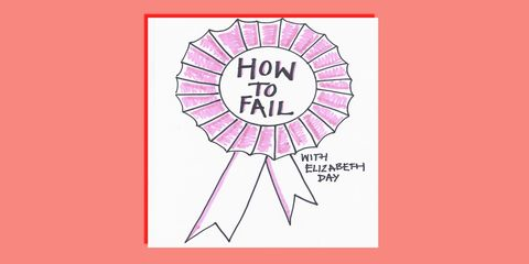 Pink, Text, Font, Illustration, Circle, Graphics, Magenta, Logo, Clip art,