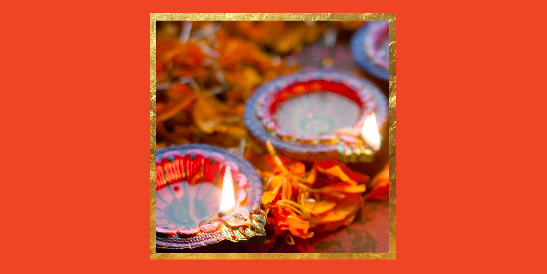 Diwali Instagram Caption Ideas 22 Diwali Instagram Caption Ideas That Aren T Lame