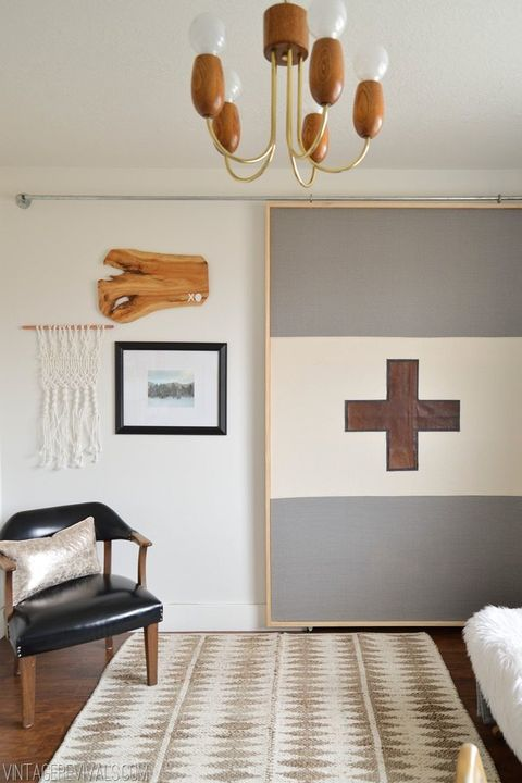 Room, Interior design, Furniture, Floor, Ceiling, Property, Wall, Brown, Flooring, Table,