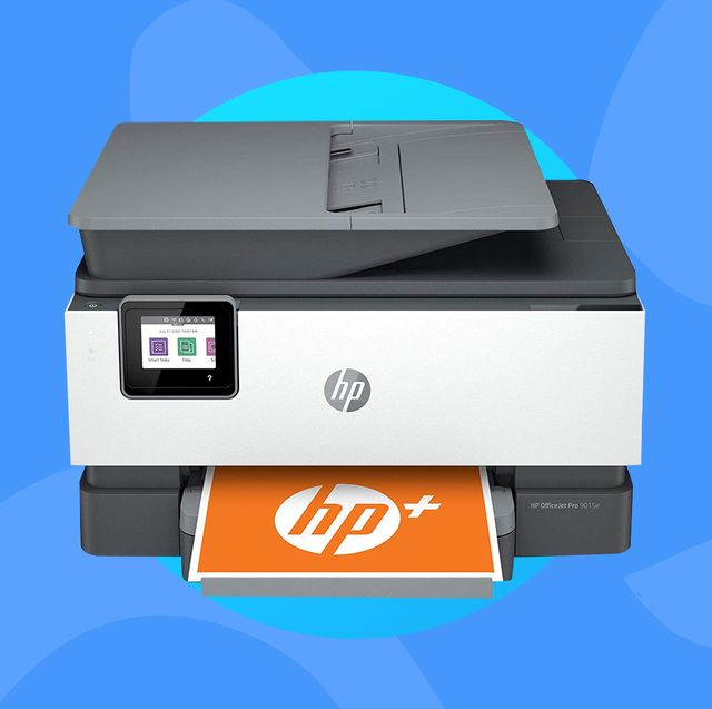 hp officejet pro 9015e wireless all in one printer