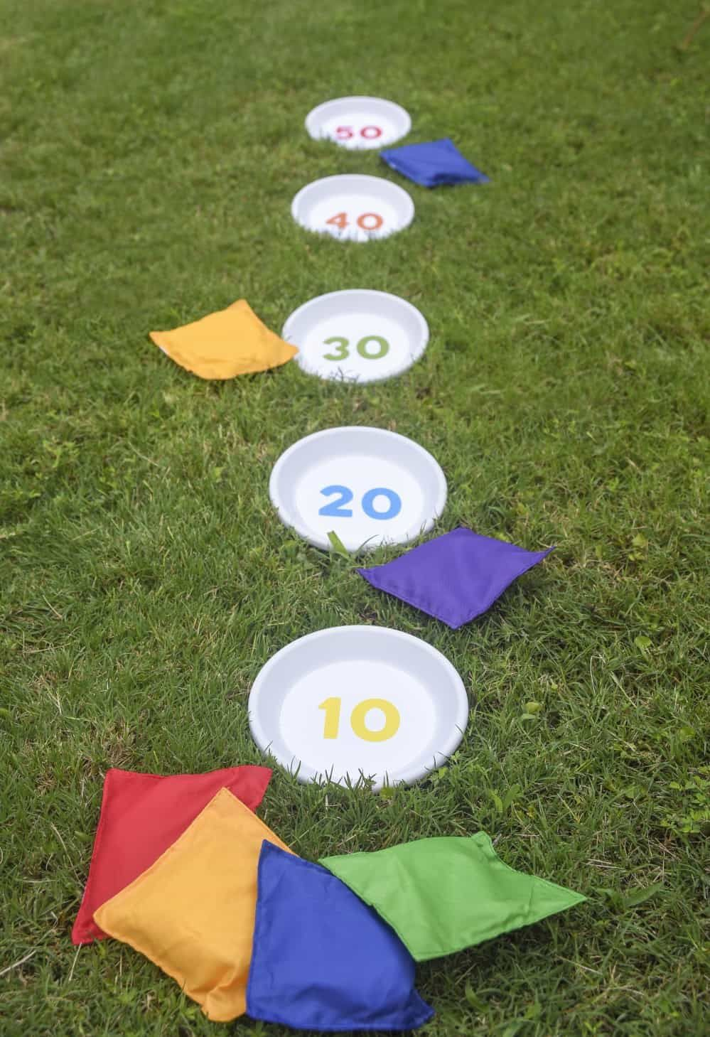 30 Fun Easter Games Best Outdoor Easter Sunday Activities For
