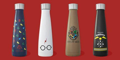 Bottle, Wine bottle, Plastic bottle, Product, Glass bottle, Drinkware, Drink, Tableware,
