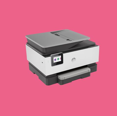 Printer, Product, Output device, Inkjet printing, Magenta, Electronic device, Technology, Photocopier, Laser printing, Office equipment,