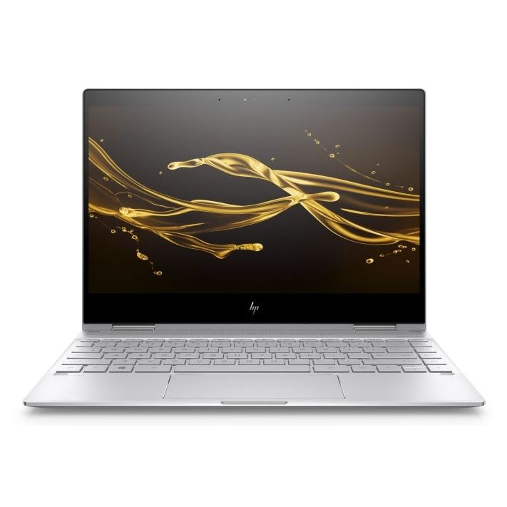 spectre net ultrabook state laptops notebookcheck envy indicates logo hp review reviews lighted s the light laptop