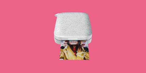 Pink, Product, Headgear, Magenta, Hat,