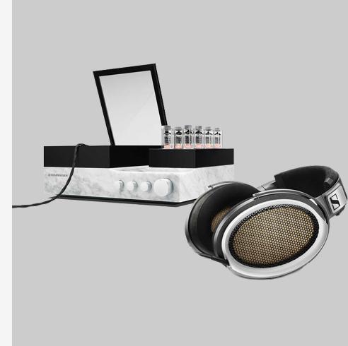 Headphones, Audio equipment, Gadget, Technology, Electronic device, Headset, Electronics, Audio accessory,