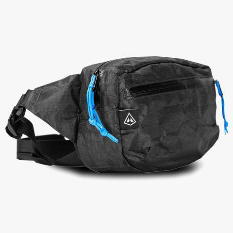versa ultralight fanny pack