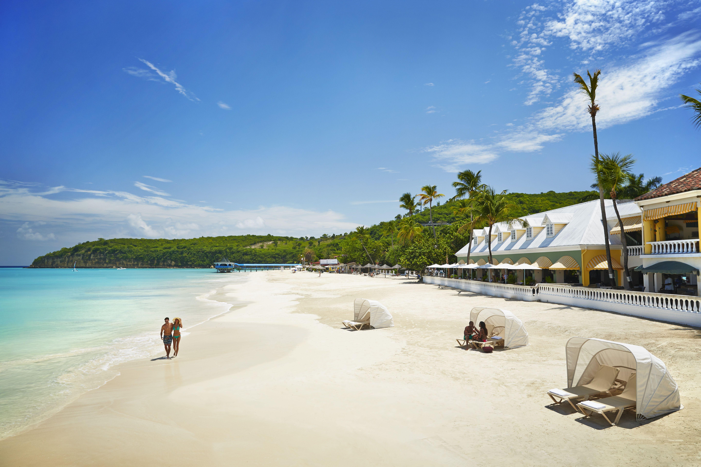 Che Realizzare Si Un'isola Sogno Un Su Sposarsi Può Deserta È 0vnNPy8mwO