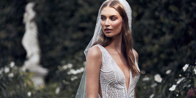 haar en make up bruiloft interview