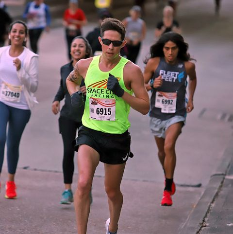 Sports, Marathon, Running, Athlete, Long-distance running, Athletics, Outdoor recreation, Recreation, Ultramarathon, Individual sports,