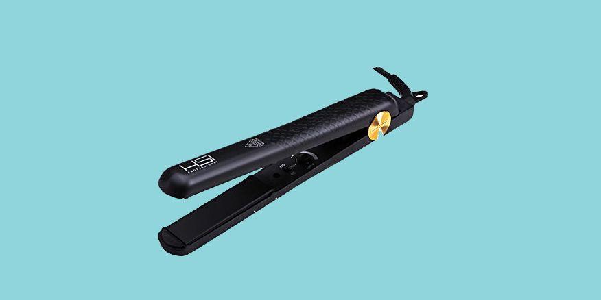 chicvoss hair straightener reviews
