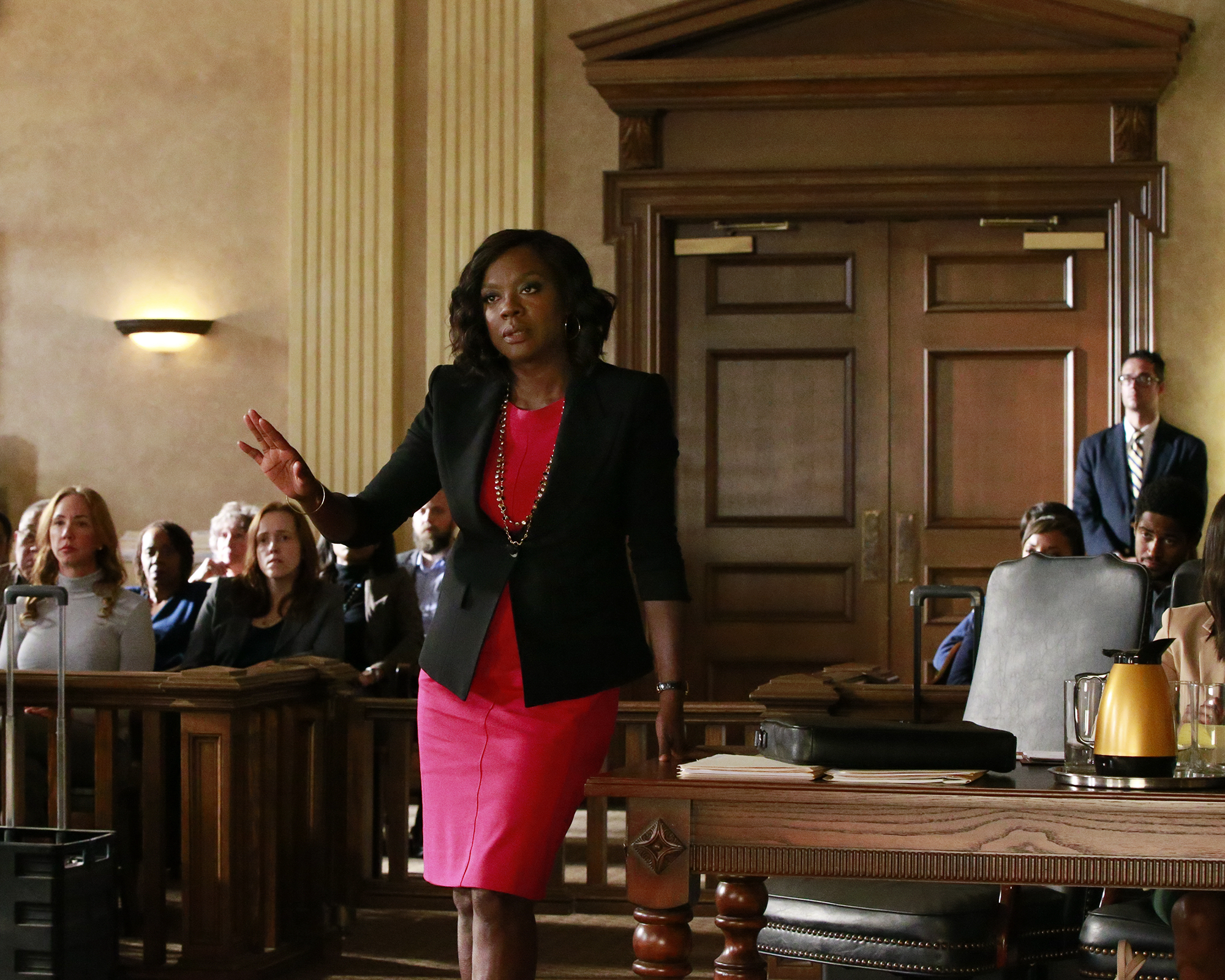 How to get away with murder season 3 recap htgawm refresher ccuart Images
