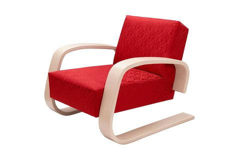 Chair, Furniture, Armrest, Club chair, Outdoor furniture,