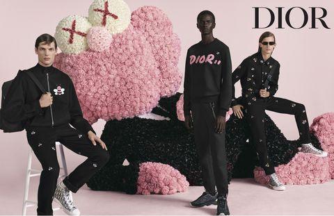 Pink, Fashion, Footwear, Haute couture, Fashion model, Shoe, Fashion design, Magenta,