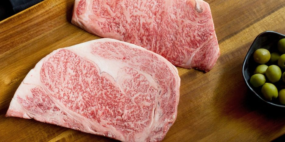 How To Buy Super Rare Wagyu Steak Online Crowd Cow