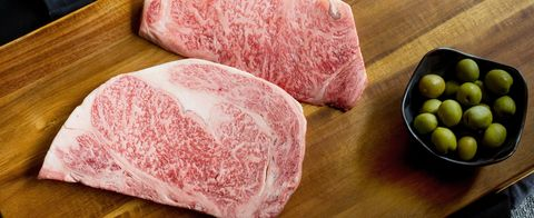 how to buy super rare wagyu steak online crowd cow selling a5