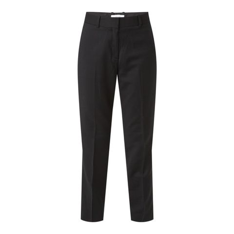 reiss