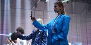Huawei Fashion Flair, annakiki
